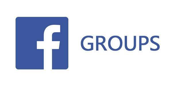 Facebook-Groups-630x315